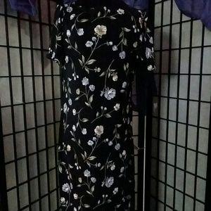 Dresses & Skirts - Dress🌟