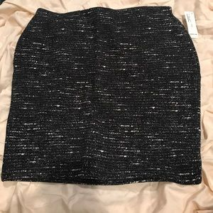 Old Navy Spandex Skirt