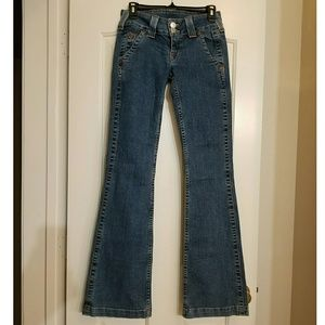 True religion Sammy jeans size29
