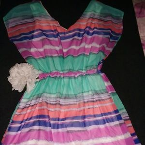 Dresses & Skirts - 🛍dress🛍