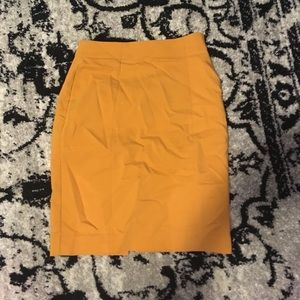 HM Pencil Skirt