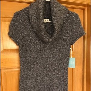 Sweater dress - never worn