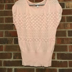 New York and Co Top