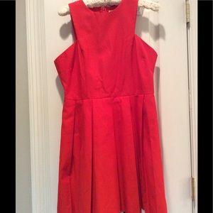 Dress by B.B. Dakota size 10