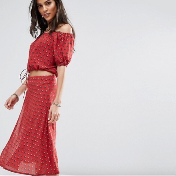 ee352d6123 Faithfull the Brand Mahon Skirt. M_59e55105a88e7d7321018eb5