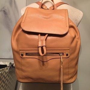 🆕Rebecca Minkoff Regan Backpack