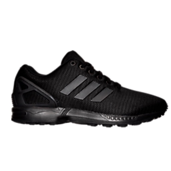 le adidas hp 1020mens zx flusso casuale poshmark maglie