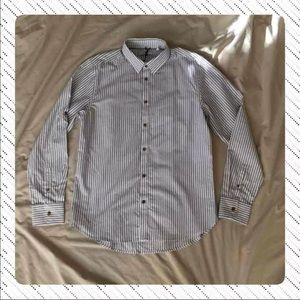 Five Four men's shirt NWT ⭐️