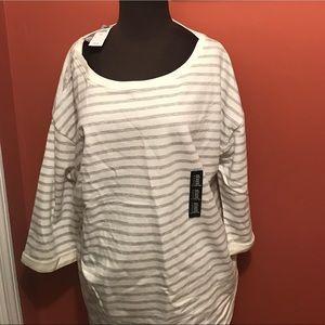 Brand new Gap Sweat Shirt