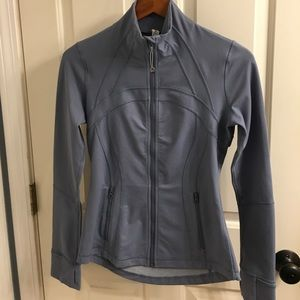 Lululemon Define jacket, like new