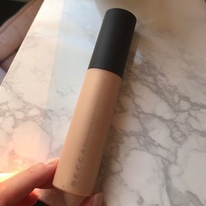 Brand new becca shimmering skin perfector