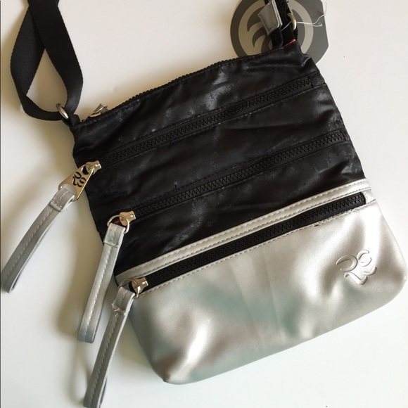7722b42fae Stone Mountain Accessories Bags