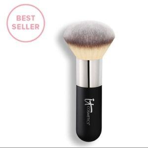 Heavenly Luxe Airbrush Powder & Bronzer #1 Brush