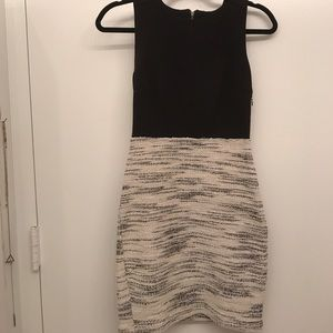 Perfect Barneys New York Dress 👗