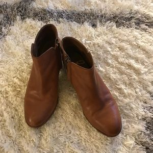 Sam Edelman Chelsea Boots! Winter must have!
