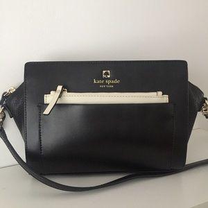 Kate Spade Hadley Street Adelia Bag