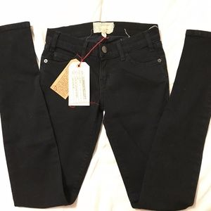 Brand New Current/Elliott Jeans