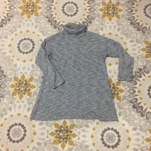 TRF Zara Sweater