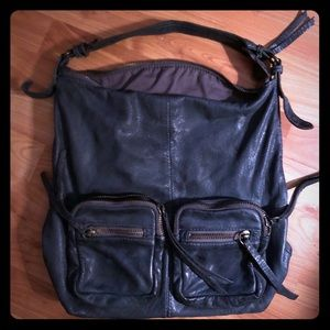 Authentic Tano Bag