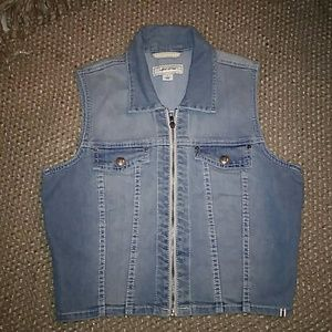 Nice Jacket Adam Levine