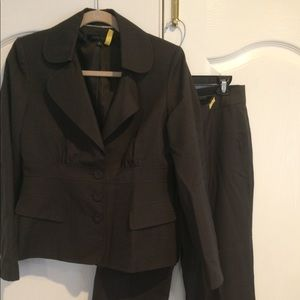 Anne Kline women's Business Suit