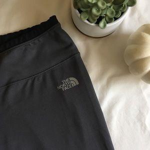 The North Face Yoga Pants / Leggings