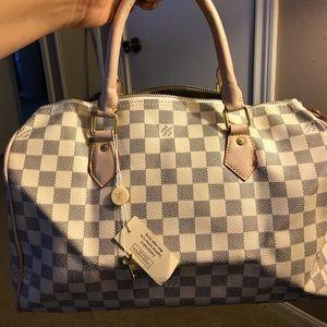 Handbag for sale NWT