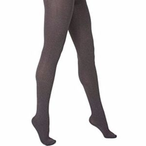 American Apparel Super Opaque Pantyhose