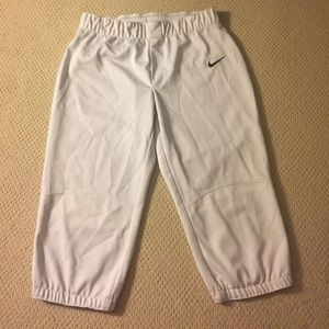 Nike Softball Pants