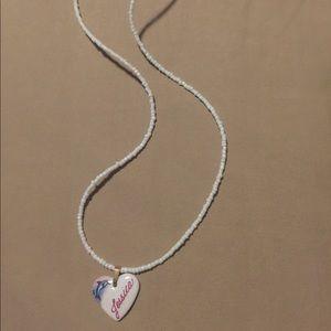 Necklace- Jessica