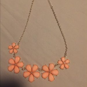 Necklace Agaci