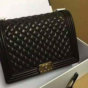 CHANEL $499