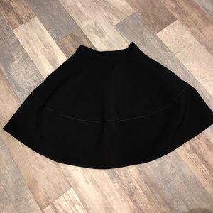 NWT H&M skirt (2)