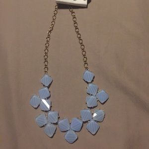 Agaci necklace and earning set