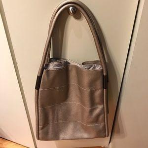 Neuman Marcus Bag