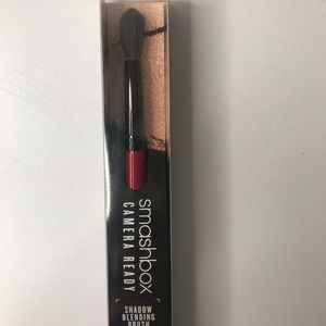 Smashbox Shadow Blending Brush