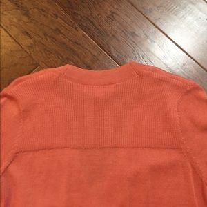 LOFT Sweaters - Loft Cardigan