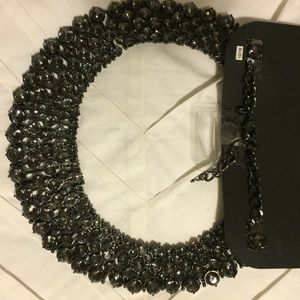 Gorgeous NWT Express Necklace