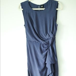 NWT - ASOS pencil dress