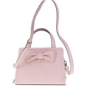 🎀Kate spade bow bag 🎀