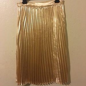 ESSUE skirt