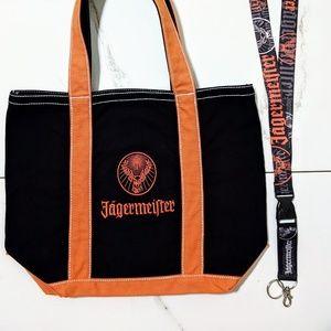 Handbags - jαgϵrϻϵῖstϵr тoтe