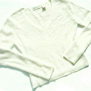 Early 90s, Performance Point, Luxury Sweater