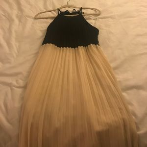 Cocktail Dress - Worn once