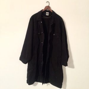 H&M Divided jacket