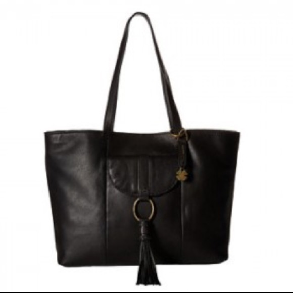 Lucky Brand Handbags - ❤️Lucky brand Athena leather bag❤️ e4efea85bf706