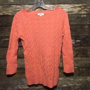 LOFT Sweaters - 💚SALE 3/$12 Ann Taylor Loft Sweater
