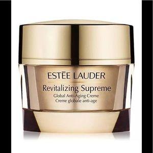 Estée Lauder Revitalizing Supreme Creme 0.5 oz