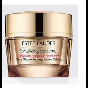 Estée Lauder Revitalizing Supreme Cell Power Cream