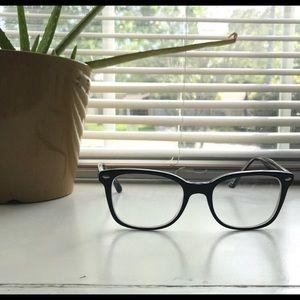 Ray-Ban Glasses RB5285